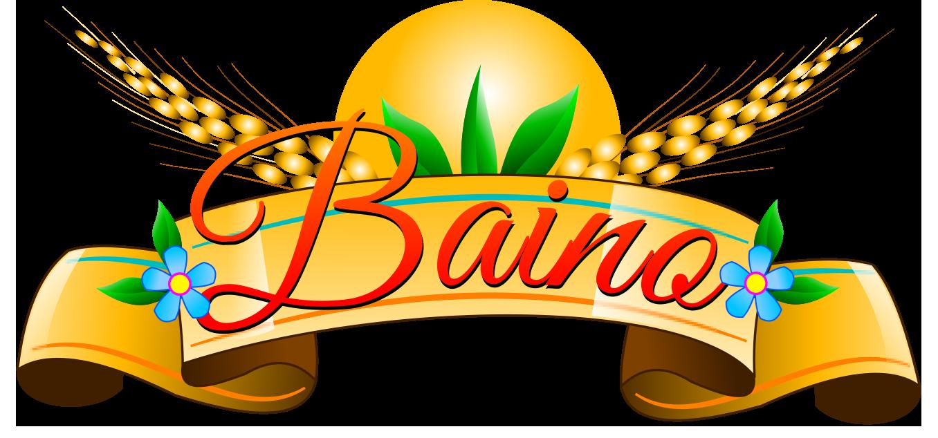 Baino Italia – Panificio & Biscottificio